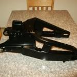 blackswingarm5