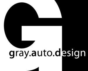 Gray Auto Design