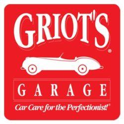 griot-garage-1532-griots-garage-logo-300-x-300[1]